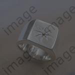 ブライダルジュエリーオーダー|オーダーメイドジュエリー(シルバーアクセサリー・金・プラチナ・宝石等使用)や結婚指輪(マリッジリング)や婚約指輪(エンゲージリング)を作ることが出来ます。